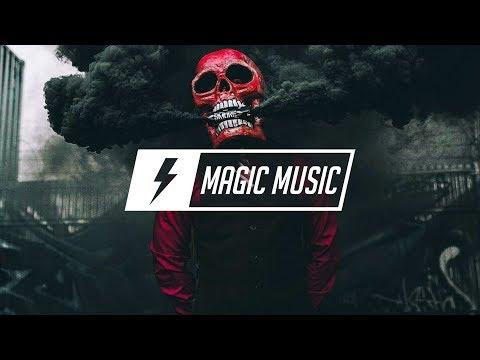 TRAP ► Krewella - Calm Down (SKAN Remix) - UCp6_KuNhT0kcFk-jXw9Tivg