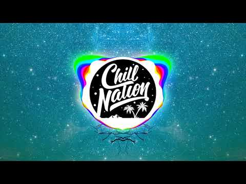 Dabin - Bloom (ft. Dia Frampton) - UCM9KEEuzacwVlkt9JfJad7g