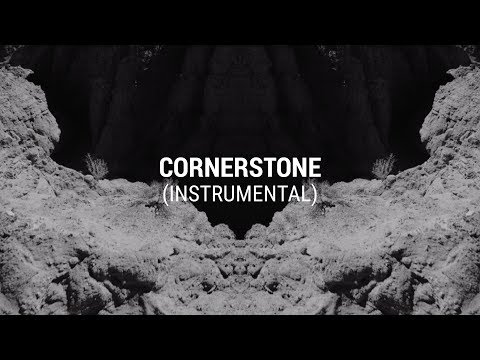 The Creak Music - Cornerstone (Instrumental)