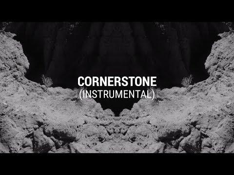 The Creak Music - Cornerstone (Instrumental)