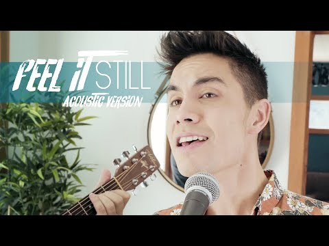 Feel It Still (Portugal. The Man Acoustic Cover) [Feat. Jason Pitts]