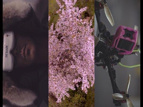 Change Of Pace - 6S-FPV-DRONES-AERIAL CINEMATOGRAPHY - UCSa8IUd1uEjlREMa21I3ZPQ