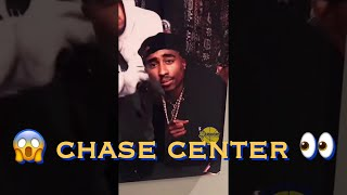 bts[9:16] Inside Chase Center: exclusive VIP/Team Member Open House; new Golden State Warriors arena