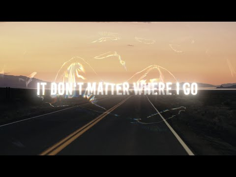 Alok, Sofi Tukker, INNA - It Don't Matter