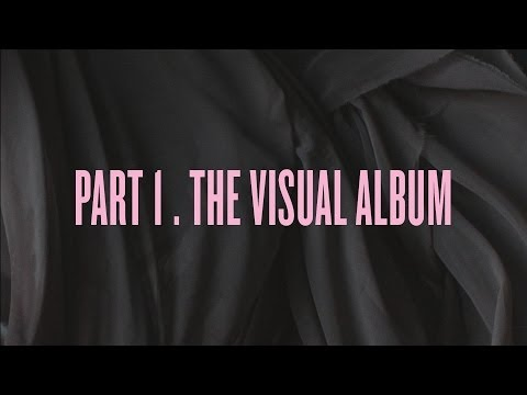 """Self-Titled"": Part 1. The Visual Album - UCuHzBCaKmtaLcRAOoazhCPA"