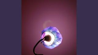Moonlight - Keaton Alexander X CASEY HEYO - caseyheyo , Classical