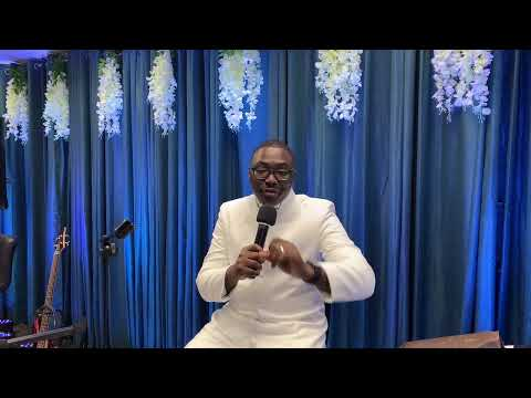 Prophetic Insight Aug 20th, 2021