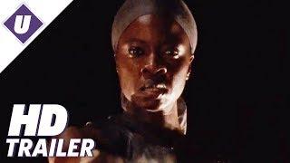 The Walking Dead - Official Season 10 Trailer   SDCC 2019