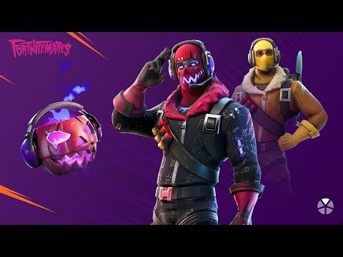 Fortnite Save The World Free Download For Pc
