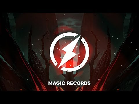 THROVN & Holly Terrens - Run This Show (Magic Free Release) - UCp6_KuNhT0kcFk-jXw9Tivg