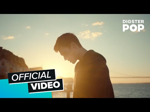 Wincent Weiss - An Wunder - UCorI9V6adKvuIYE7ey9HPQQ