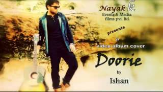 Doorie by Ishan  - popstarishan , Classical