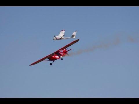 FPV Skywalker V.6 - Chases Planes - UCz3LjbB8ECrHr5_gy3MHnFw