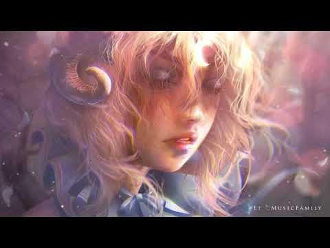 World's Most Beautiful Music: BENEATH THE STARS | by Andreas Resch - UC9ImTi0cbFHs7PQ4l2jGO1g