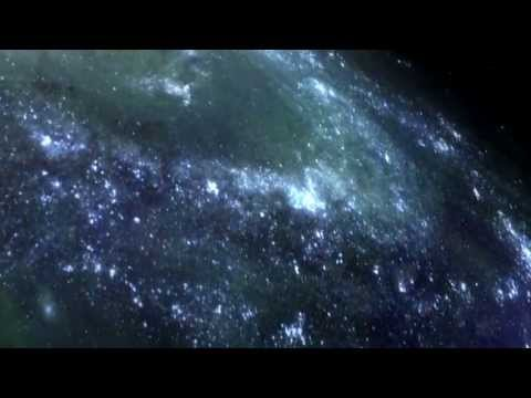 How Far Away Is It - 11 - Andromeda and the Local Group (1080p) - UCNwSxyl2KmhdAjHLR6xGR0A