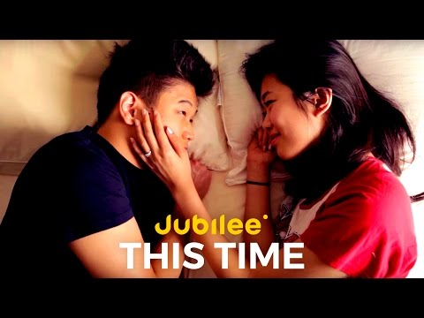 This Time (Short Film)