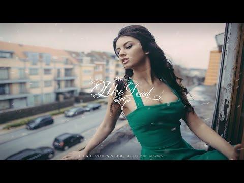 Amin Khani Feat. Chris Akers - Look In Your Eyes - UCUavX64J9s6JSTOZHr7nPXA