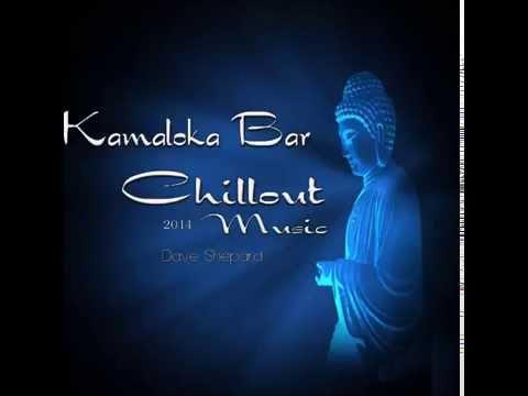 Chillout Lounge Mix 2014 - Kamaloka Bar - UC9x0mGSQ8PBABq-78vsJ8aA