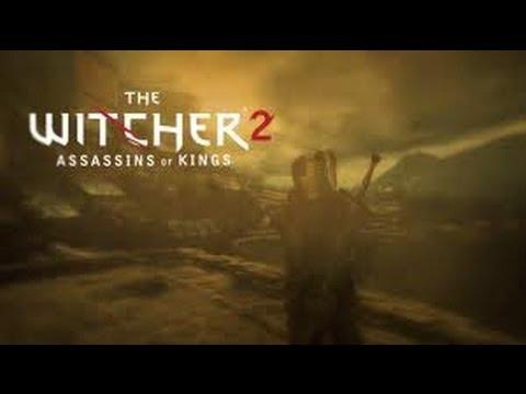 The Witcher 2 (Enhanced Edition) - Developer Diary 0 The Beginning - UCKy1dAqELo0zrOtPkf0eTMw