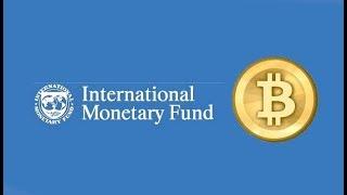Bernie Sanders Rips Into JPMorgan CEO Dimon; IMF Predicts Central Bank Cryptos; Coinbase Sued
