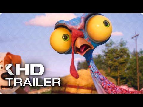 THE SECRET LIFE OF PETS 2 - 9 Minutes Trailers (2019) - UCLRlryMfL8ffxzrtqv0_k_w