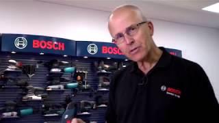 Akuservafrees Bosch GKF 12V-8 Professional