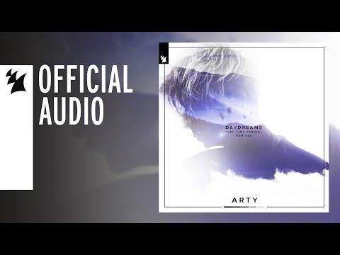 ARTY feat. Cimo Fränkel - Daydreams (RetroVision Remix) - UCGZXYc32ri4D0gSLPf2pZXQ
