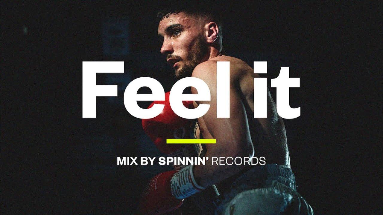 Boxing Beats Mix 2021 – Best Boxing Beats Music