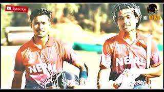 Nepali cricketer Rohit Paudel breaks Sachin Tendulkar, Shahid Afridi's long-standing record