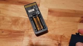 Laserkaugusmõõtja Bosch GLM 30