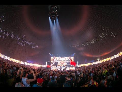 Bass Modulators | Tomorrowland Belgium 2018 - UCsN8M73DMWa8SPp5o_0IAQQ