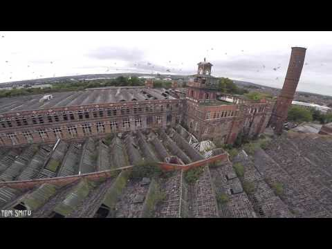 GREATEST FPV CLIP OF ALL TIME!! TOM SMITH YEAHLAD - UCjFdtSjNF1yxnSVPc648aqQ