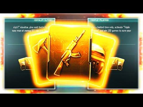 Shiny Gold Big Rig Fortnite