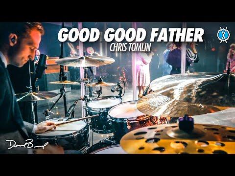 Good Good Father // Chris Tomlin // Royalwood Worship