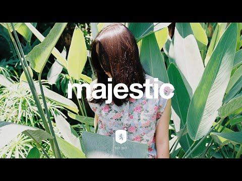 Set Mo - Chasing Forever (feat. ALPHAMAMA) (Jafunk Remix) - UCXIyz409s7bNWVcM-vjfdVA