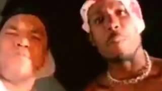 Ruff Ryder's Anthem (Dirty Version Video)