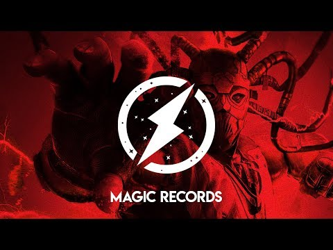 SDMS - Revenge (Magic Free Release) - UCp6_KuNhT0kcFk-jXw9Tivg