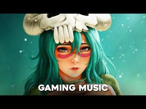 Best Music 2019 ♫ No Copyright ♫ NCS Gaming Music - Trap - Dubstep - EDM - UCp6_KuNhT0kcFk-jXw9Tivg