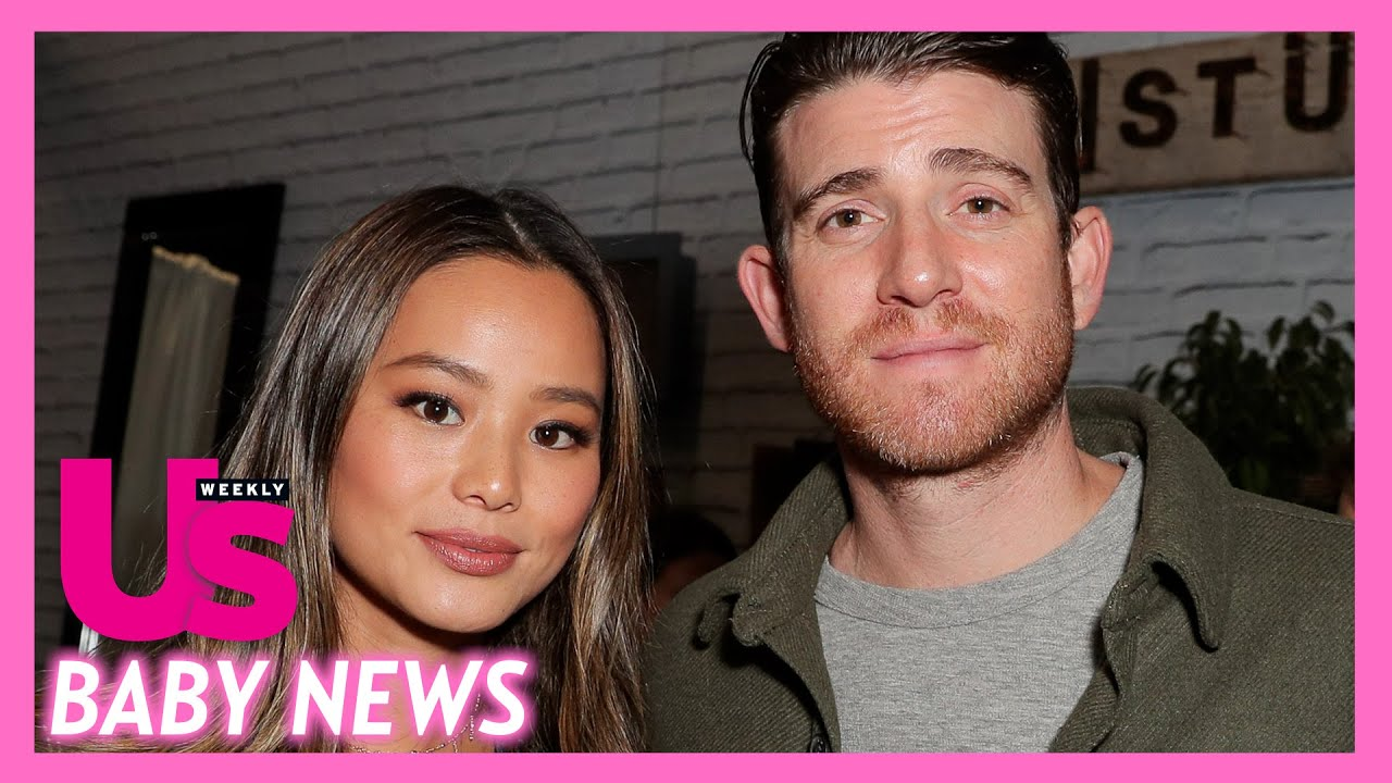Bryan Greenberg and Jamie Chung Secretly Welcome Twins