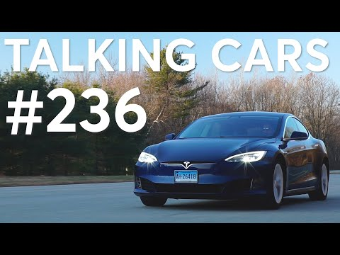 Best Autos Moments of the Decade | Talking Cars with Consumer Reports #236 - UCOClvgLYa7g75eIaTdwj_vg