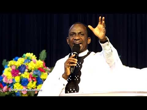You are delivered from a very toxic relationship in Jesus Name.