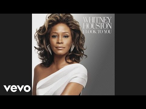 Whitney Houston - I Didn't Know My Own Strength (Audio) - UCG5fkJ8-2b2ZjWpVNpr7Dqg