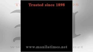 DoST Secretary de la Peña, top professor and civil servant | The Manila Times