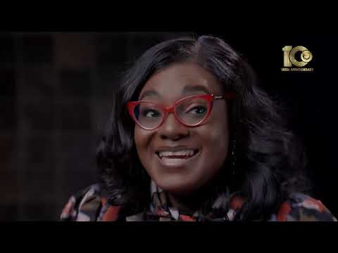 10th Anniversary Greeting from Bola Akinlabi - Co-lead Pastor at The Elevation Church