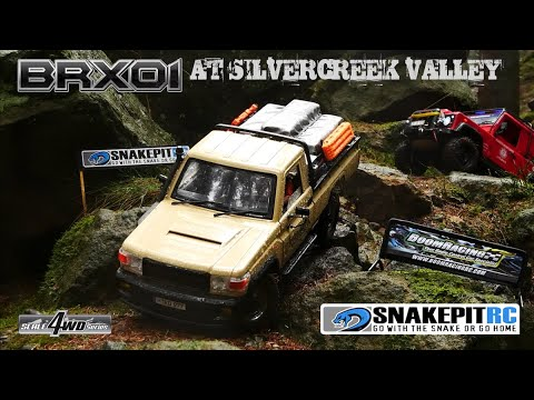Boomracing BRX01 at Silvercreek Valley - UCtePa_AF_Zybux4IUf9ep4g