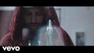 Mondo Marcio - Angeli e Demoni - Acoustic Version