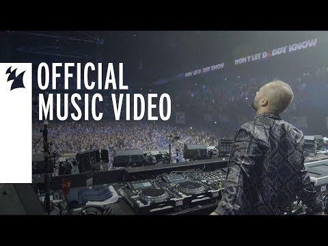 Sem Vox - Let's Go (DLDK Amsterdam 2019 Anthem) [Official Music Video] - UCGZXYc32ri4D0gSLPf2pZXQ