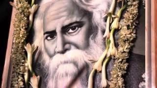 Purano sei diner kotha - dreamerz , Classical
