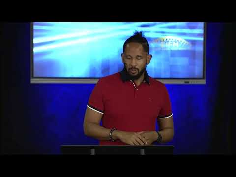 The Book of Daniel  - CCC Tuesday Evening Bible Study Live! Pastor Fred Price Jr. - 06-29-2021
