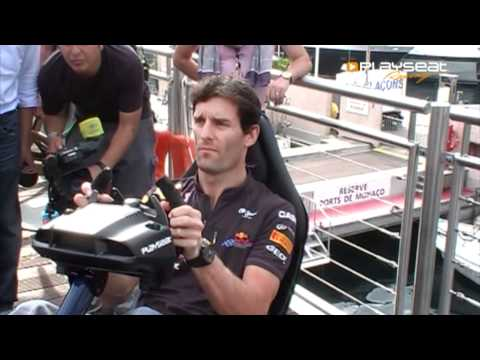 Playseat Game Racing Seats - Channels Videos | FpvRacer lt